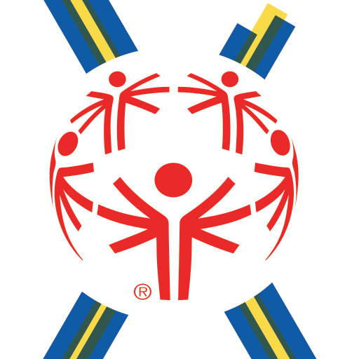 Special Olympics Canada - National Summer Games 2018 - Antigonish, Nova Scotia