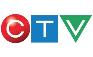 2018 Special Olympics National Summer Games - CTV - Sponsor