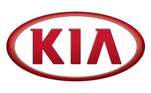 2018 Special Olympics National Summer Games - KIA - Sponsor