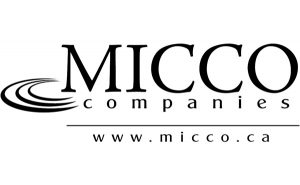 2018 Special Olympics National Summer Games - Micco Companies - Gold Sponsor