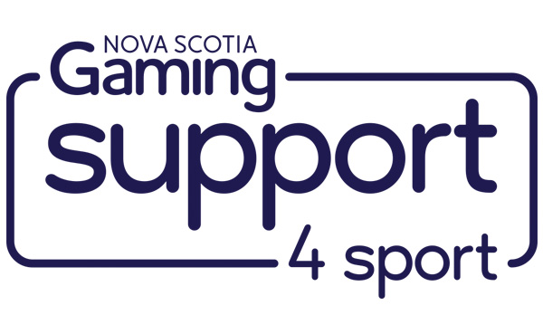 2018 Special Olympics National Summer Games - Support 4 Sport - Sponsor